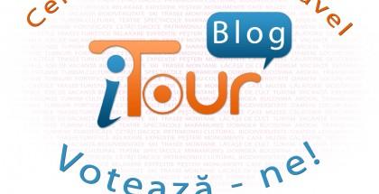 i-Tour Blog cel mai bun blog travel