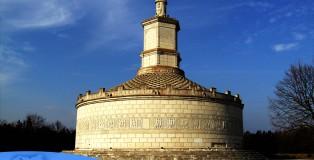 monumentul-triumfal