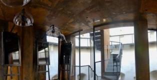 Muzeu virtual Brasov