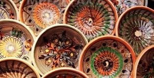 ceramica-horezu