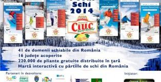 Macheta presa i-Tour Schi 2014 web