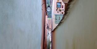 Strada Sforii, Brasov