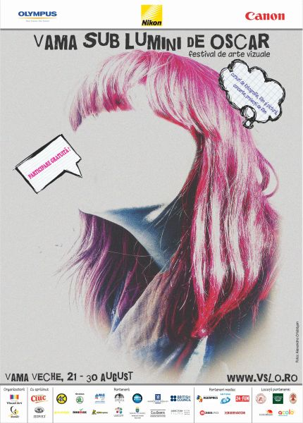 Poster VSLO 2015