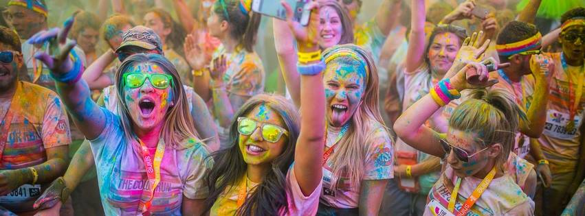 color-run-mamaia