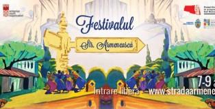 festival-strada-armeneasca