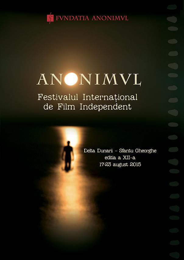 fifi-anonimul-2015