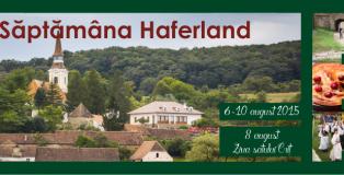 saptamana-haferland