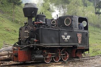 763.193 KRAUSS 1921