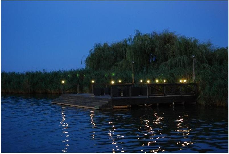 Insula Ovidiu