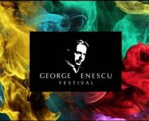 Festival Enescu