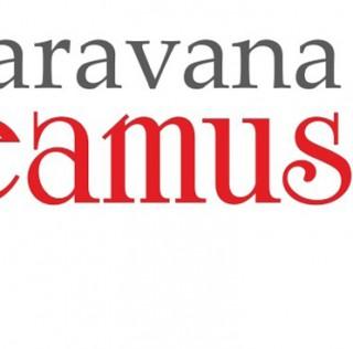 Caravana Gaudeamus 2011