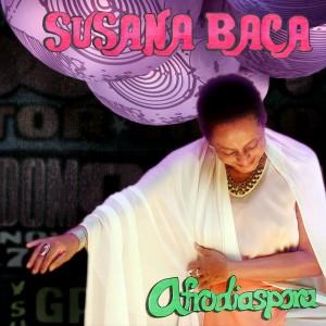 SusanaBaca-Afrodiaspora