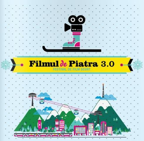 Filmul de Piatra 3.0