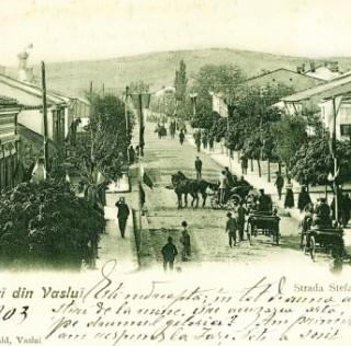 Vedere 1903