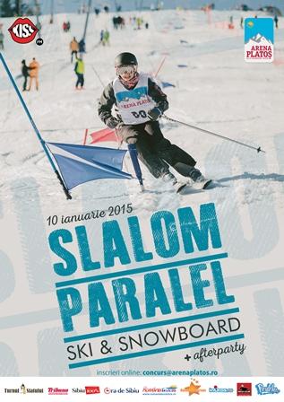 afis_slalom_race
