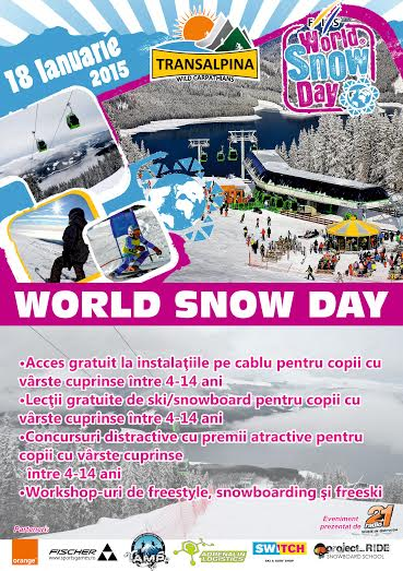 world-snow-day-transalpina