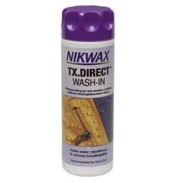 nikwax_tx_direct_wash-265x265