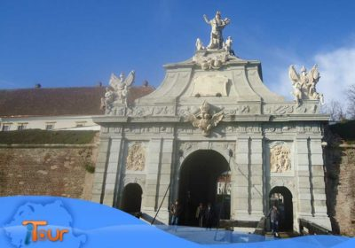 Poarta-a-III-a-Cetatea-Alba-Iulia